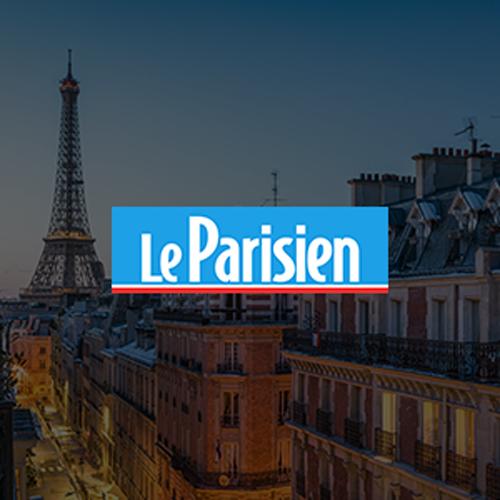 logo-le_parisien