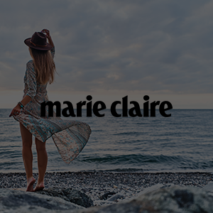 logo-marie_claire