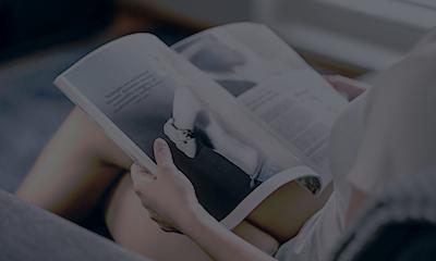 thématiques-newsletter-actualité