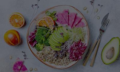 thématiques-newsletter-food-jardin