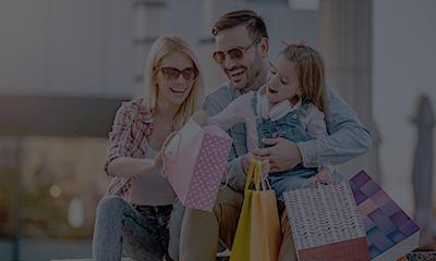 thématiques-newsletter-shopping